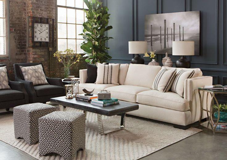 11 best living room images on pinterest living room sets living room set and fabric sectional. Black Bedroom Furniture Sets. Home Design Ideas