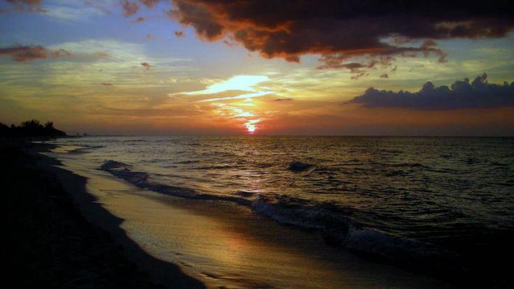 Franco Battiato - Oceano di silenzio