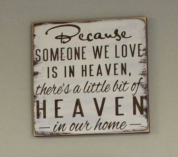 https://www.steveshannoncollection.com Memorial Art from the Heart - Cremation Urn Line