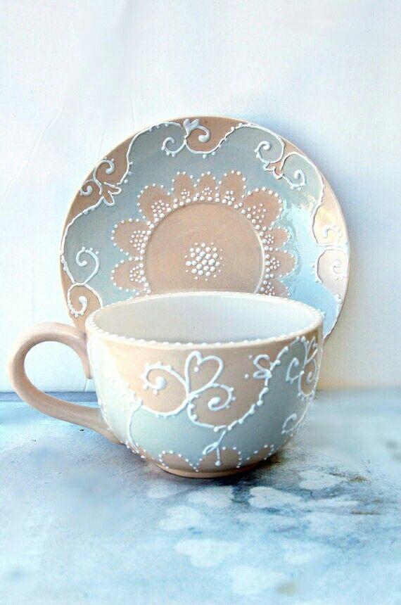 1496 best cups and teapots images on pinterest tea time. Black Bedroom Furniture Sets. Home Design Ideas