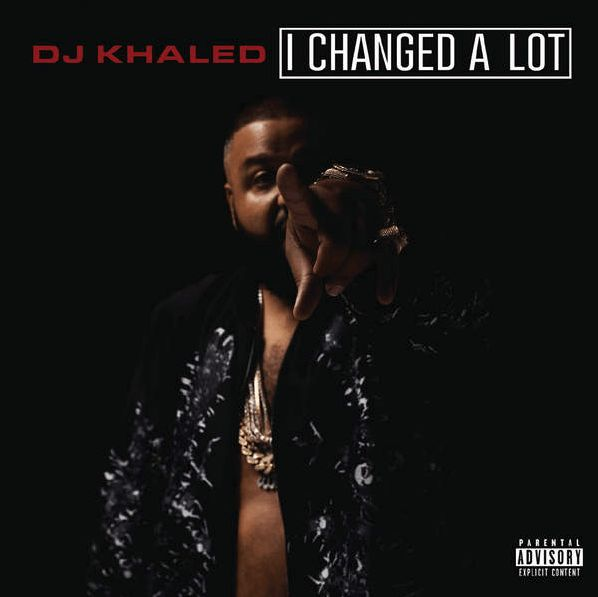 DOWNLOAD MP3: DJ Khaled  I Ride Feat. Future Boosie Badazz & Jeezy (Prod. By reazy renegade) [New Song]