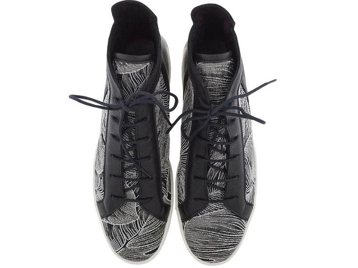 Arche Boots BREKAZ