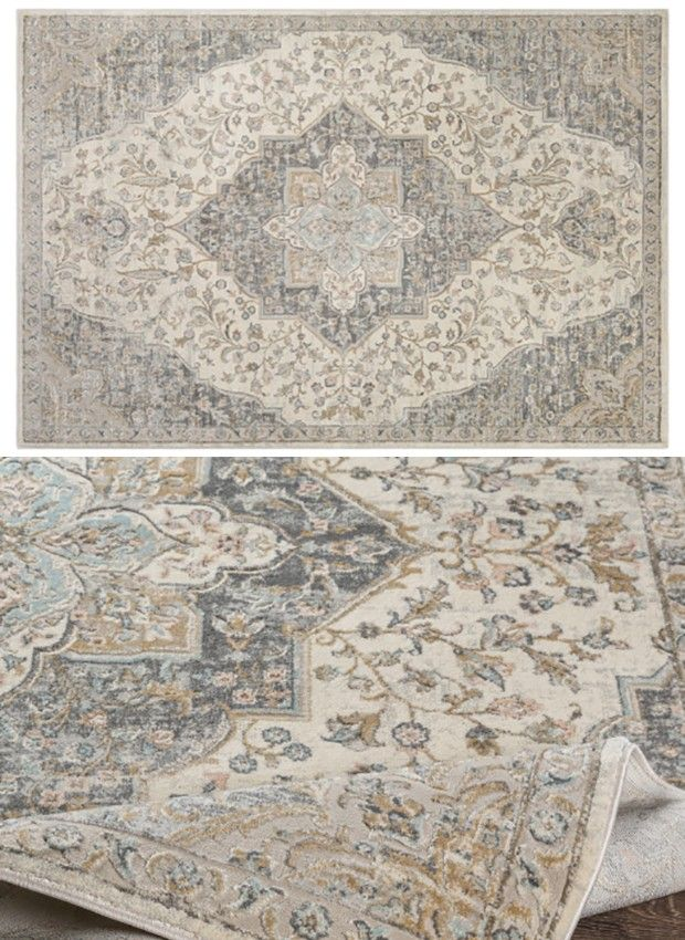 French Country Decor Must Haves For The Living Room Decorated Life French Country Living Room Country Area Rugs French Country Decorating