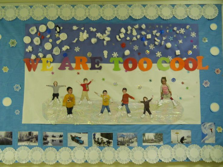 Image result for ice skating bulletin board ideas