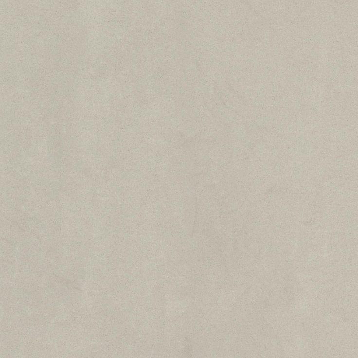 #Marazzi #SystemN Neutro Perla Levigato 60x60 cm MLRY | #Gres #cemento #60x60 | su #casaebagno.it a 65 Euro/mq | #piastrelle #ceramica #pavimento #rivestimento #bagno #cucina #esterno