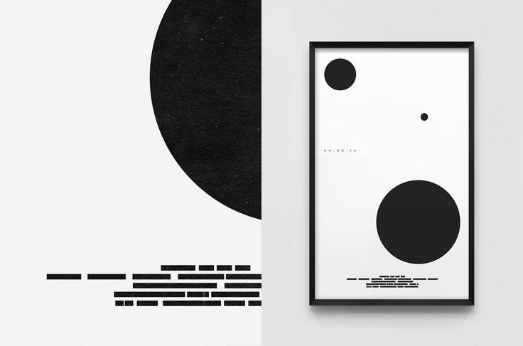 gits-website-poster-at-30