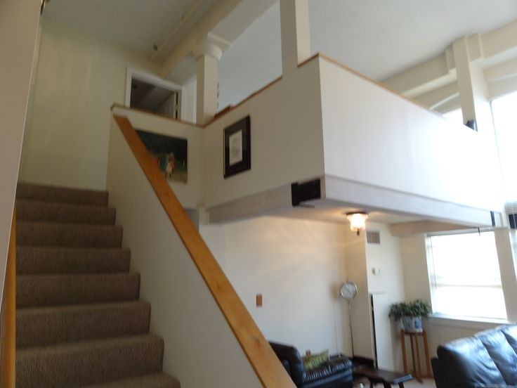 Loft At Gloucester Mill. 2 bedroom condo with 2 full baths updated and redone first floor bedroom. Move in condition. Ready for summer enjoyment.$179,000 www.GloucesterMillCondo.com Email list agent Michele allison Elwell Remax Advantage 224 Washington St Gloucester, Ma 01930 michelea@remax.net