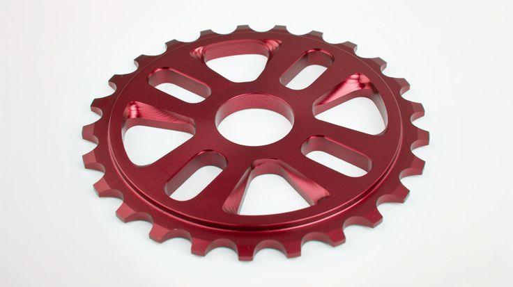 Fit Bike Co 'Crossfit' BMX Sprocket