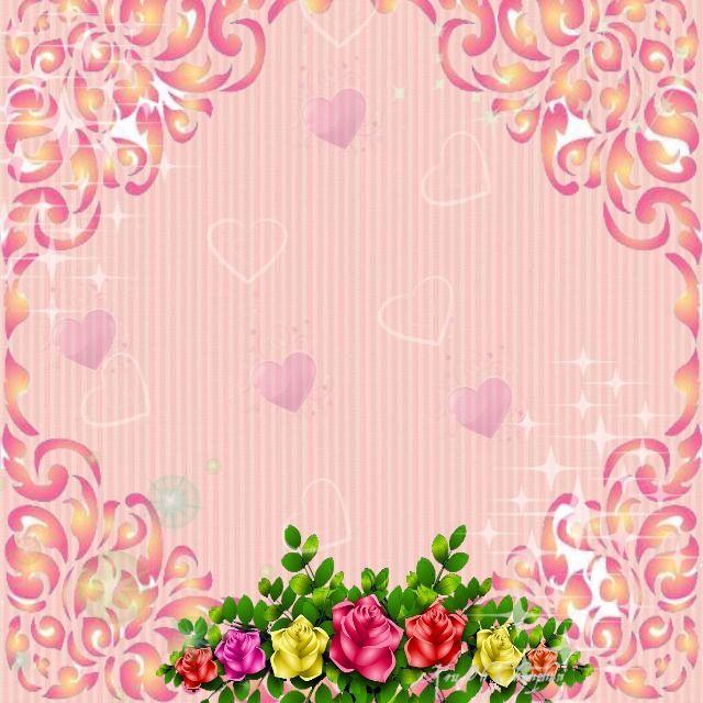 Pin Oleh Cantik Manis Di Background   Seni