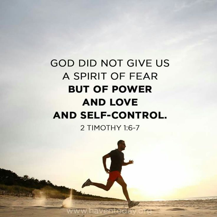 2 timothy 1 67 spirit of fear 2 timothy 2 timothy 1 6