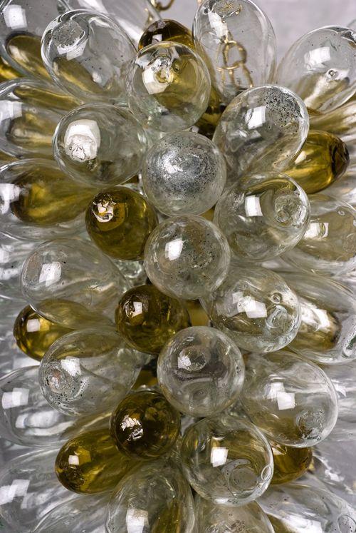 Shop online www.artiquea.co.uk #blown #glass #light #Syrian #design #style