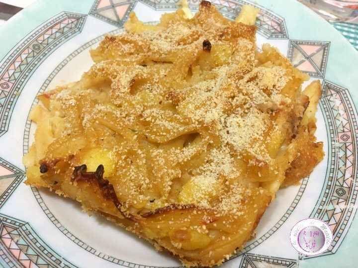 ... Pancetta Al Forno su Pinterest | Pancetta, Ricette Con Pancetta e