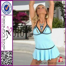 sexy babydoll girls nude images cheap nylon baby doll fashion transparent langerie set sexy babydoll girls nude images  Best Seller follow this link http://shopingayo.space