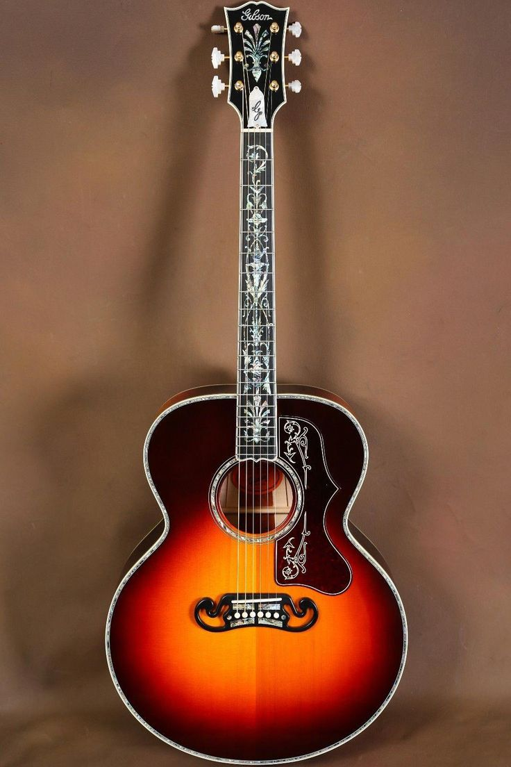 15 excellent guitar strings regular slinky guitar strings