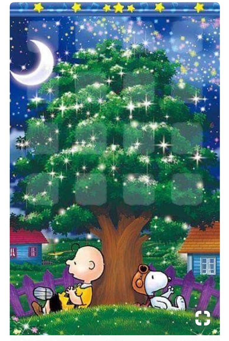 1331 besten charlie brown and snoopy bilder auf pinterest - Charlie brown bilder ...