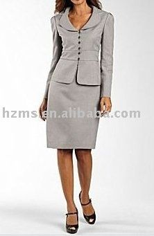 Inexpensive Suits For Women - Hardon Clothes