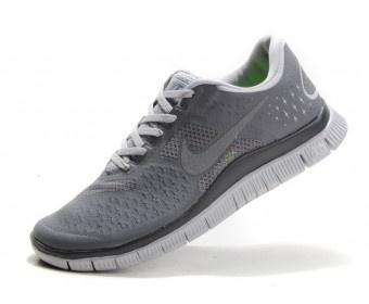 Nike Store.Nike Free Run 4.0 V2 Mens/Womens Running Shoes    Discount Nike Free Run 4.0 V2 Mens/Womens Running Shoes sales, Original Nike Free Run 4.0 V2 new arrivals, Cheap Nike Free Run 4.0 V2 outlet, Wholesale Nike Free Run 4.0 V2 Shoes store