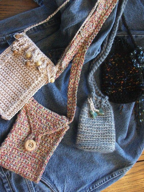 PATTERN Crochet pattern for Small and Sassy by susanlinnstudio