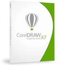CorelDRAW Graphics Suite X7 17.2.0.688 Special Edition