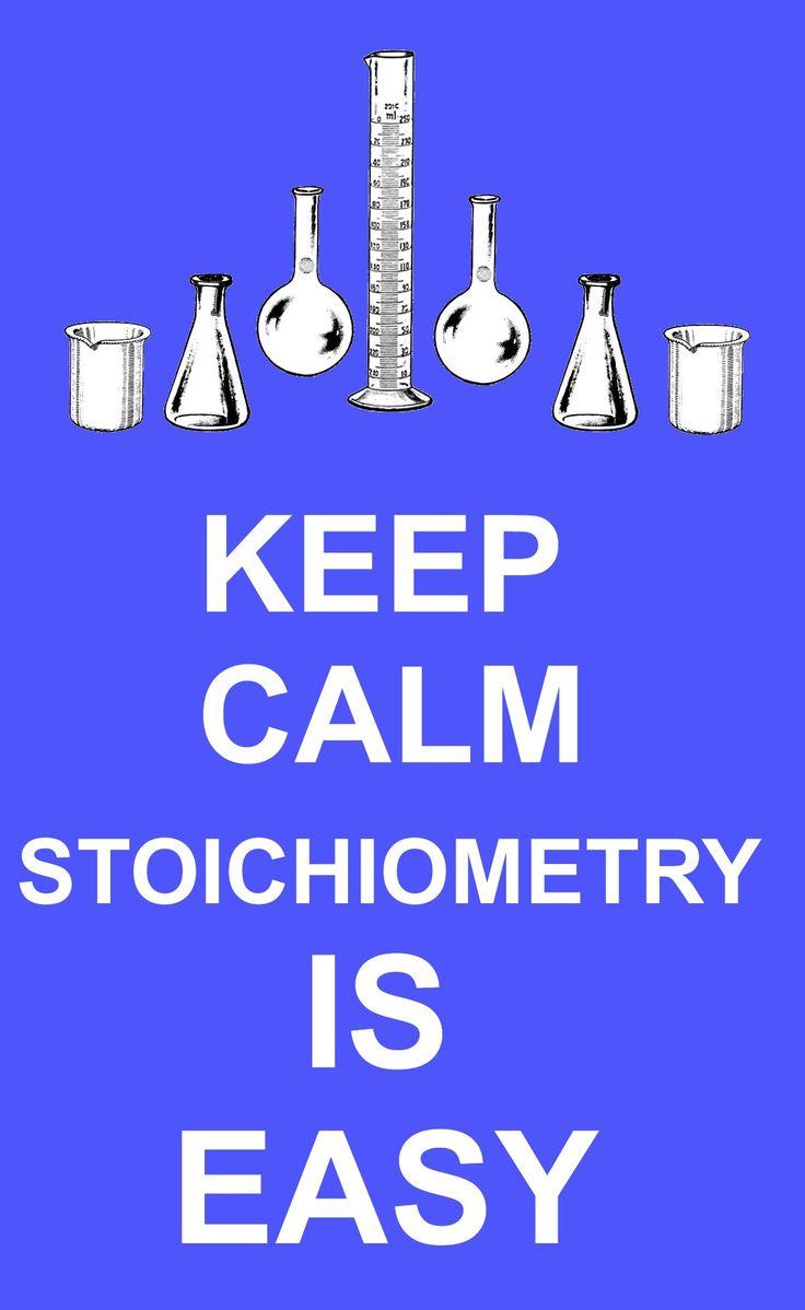 "This article describes a three week lesson plan for teaching stoichiometry using an algorithmic method. Two labs (one designed as a laboratory quiz) several cooperative learning exercises, student worksheets and guided instructional frameworks (forcing students to develop good habits in writing measures and doing problem solving) are included. The highlight of the lessons is the ""chemistry carol"" (based on Felix Mendelssohn's music for ""Hark! The Herald Angels Sing"") i..."