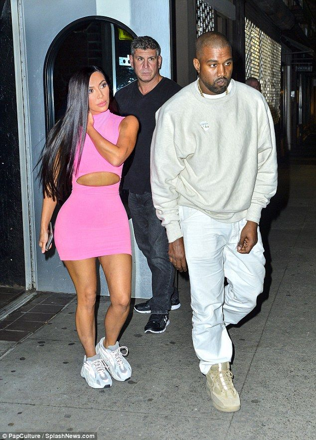 Kanye West 41 Reveals His New Name Is Ye Kim Kardashian Kim Kardashian Kids Names Kim Kardashian And Kanye