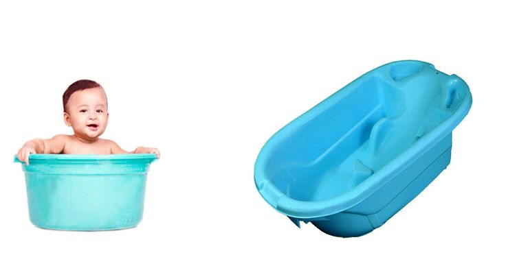 There are hardly any day which will pass when you will not come across any such exclusive offers on buckets for bathing for your baby. There are so many ways which you can get baby bath bucket at affordable price. - See more at: http://www.youngsmartees.com/blog/advice-and-ideas/how-baby-bath-bucket-drench-your-baby-in-comfort-and-warmth/