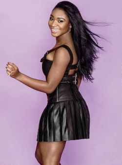 "Normani Kordei do Fifth Harmony regrava Solange. Ouça ""Don't Touch My Hair x Cranes in the Sky""! #Cantora, #David, #Disco, #M, #Música, #Noticias, #Solange, #Youtube http://popzone.tv/2017/01/normani-kordei-do-fifth-harmony-regrava-solange-ouca-dont-touch-my-hair-x-cranes-in-the-sky.html"
