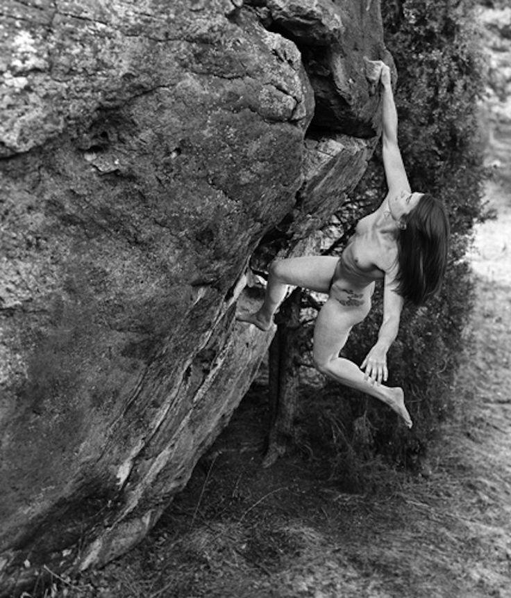 Imgurcomaysdmi Climbing Nudes  Photography  Pinterest -6536
