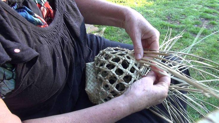 Whakapuareare kono 1