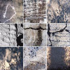 #fineart #composition #collage #canvas #artfoto #foto #fotoart #galerie #galerien #galerienne #contemporary #contemporaryart #