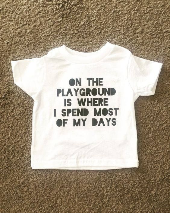 Best 20  Preschool shirts ideas on Pinterest | Preschool teacher ...