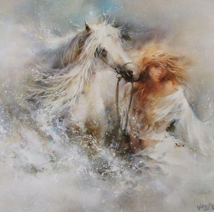Willem Haenraets... | Kai Fine Art
