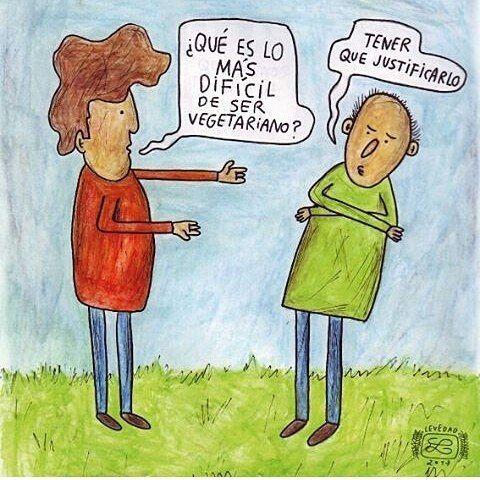 Por  @levedad  #pelaeldiente  #feliz #comic #caricatura #viñeta #graphicdesign #funny #art #ilustracion #dibujo #humor #sonrisa #creatividad #drawing #diseño #doodle #cartoon