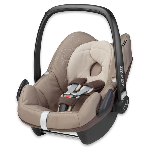 20 best baby car seats images on pinterest baby car seats baby cars and booster seats. Black Bedroom Furniture Sets. Home Design Ideas