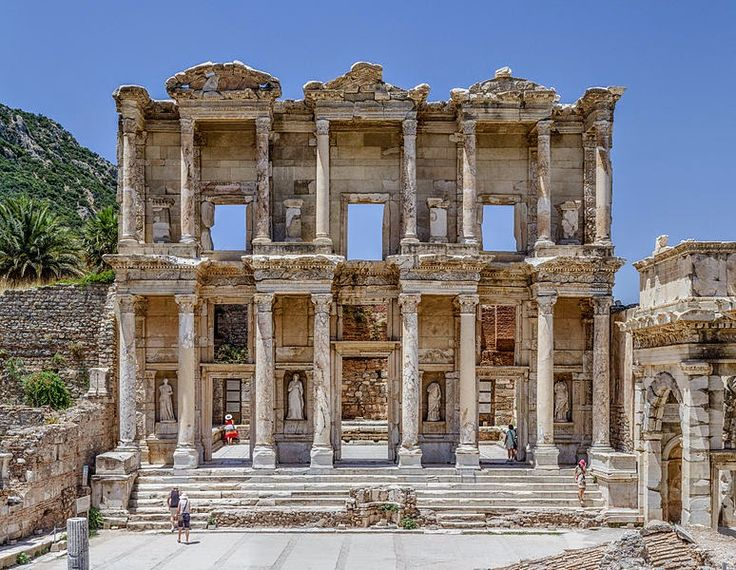 Is #Turkey a good destination for  #Backpackers and #Independent #Travelers? How did you experience Istanbul, Bodrum and the other big cities in Turkey? Leave a comment at http://backpacking-travel-guide.blogspot.com/2014/09/is-turkey-good-backpacking-destination.html