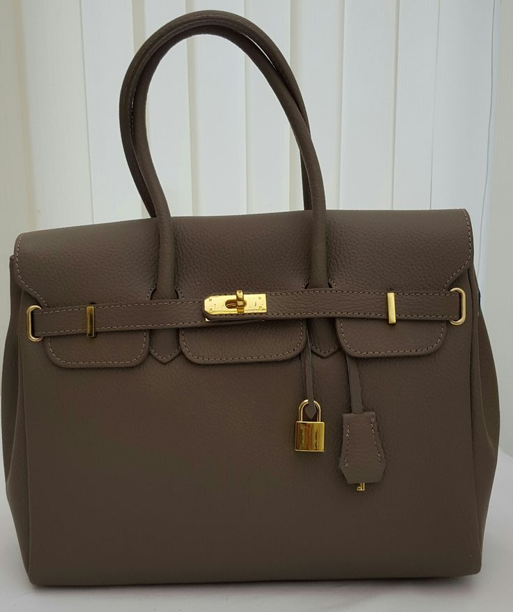 Just4you Handbags