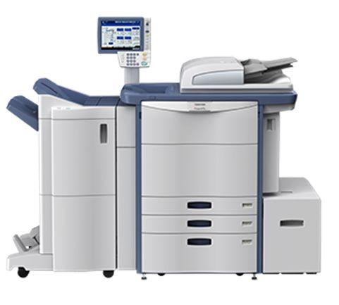 J'aimerais bien avoir un tel photocopieur chez moi ! J'ai toujours besoin de photocopies. Je me demande combien cela couterait. Peut-être je devrais en chercher un qui est moins cher ?
