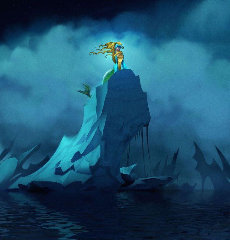 Ice Age 4 #CharactersDesign #Animation #TopAnimationCollegesInBangalore www.wiztoonz.com