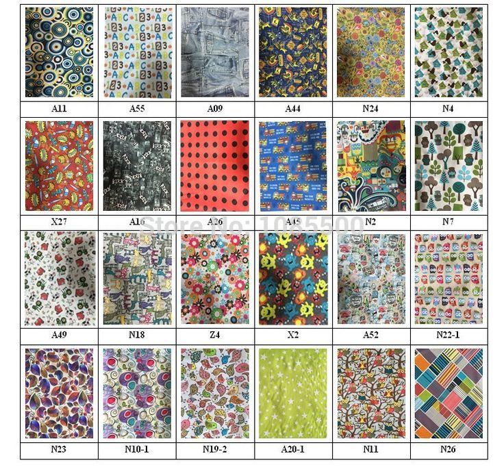 2015 gratis verzending nieuwe afdrukken doek luier pul stof waterdicht, gebreide stof voor babyproducten 1.5* 6m in Van harte welkom om onze winkel!U kunt kiezen voor de kleur/patroon direct, alle kleuren hebben voorraad. Laat me een be van babyluiers op AliExpress.com   Alibaba Groep