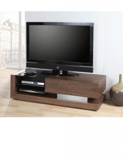 Modern Furniture Tv Stands 446 best entertainment & bar images on pinterest | tv stands