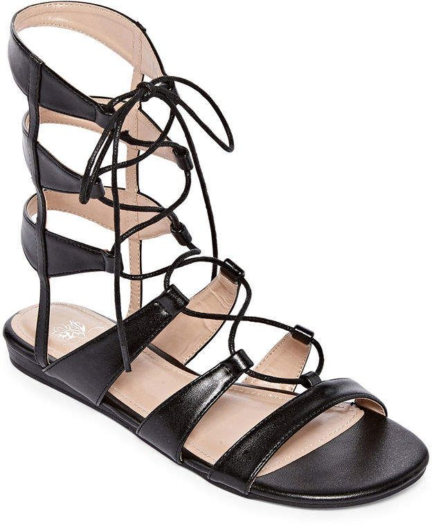b5ec52ad6 GC SHOES GC Shoes Amazon Womens Gladiator Sandals