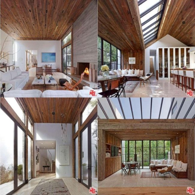 92 Best Images About Celebrity Homes On Pinterest