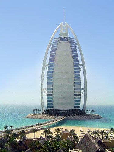 35 best for my power point in economics images on for Sailboat hotel dubai