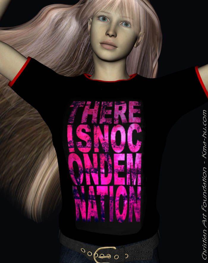 Christian-T-Shirt-design-Lorian_5.jpg (700×885)