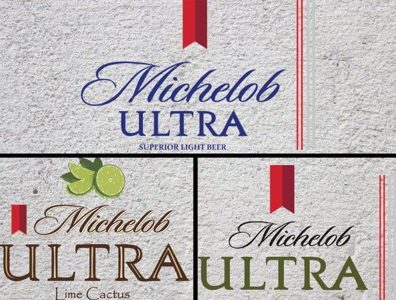 Pin By Jody Stavena On Cricut Gifts Michelob Ultra Beer Cold Beer