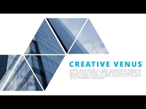 36 best powerpoint images on pinterest motion graphics animation how to design easiest yet beautiful slide in microsoft powerpoint ppt tutorial for toneelgroepblik Gallery
