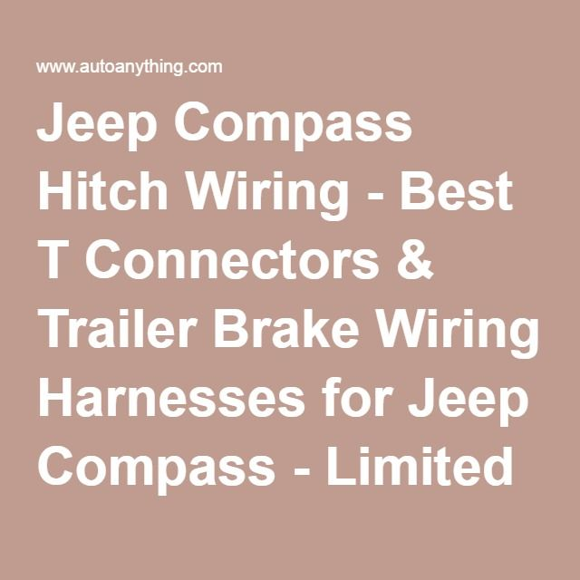 2007 Jeep Comp Sport Wiring Diagram. . Wiring Diagram Jeep Comp Radio Wiring Harness on