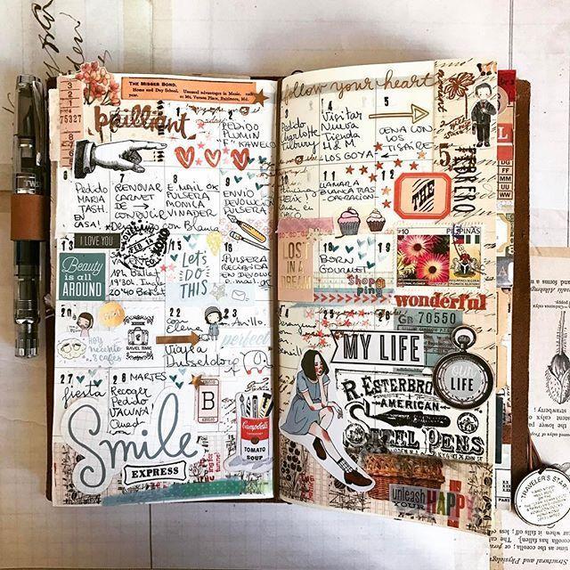 3333 best travel journal midori notebook images on pinterest notebooks travel journals and. Black Bedroom Furniture Sets. Home Design Ideas