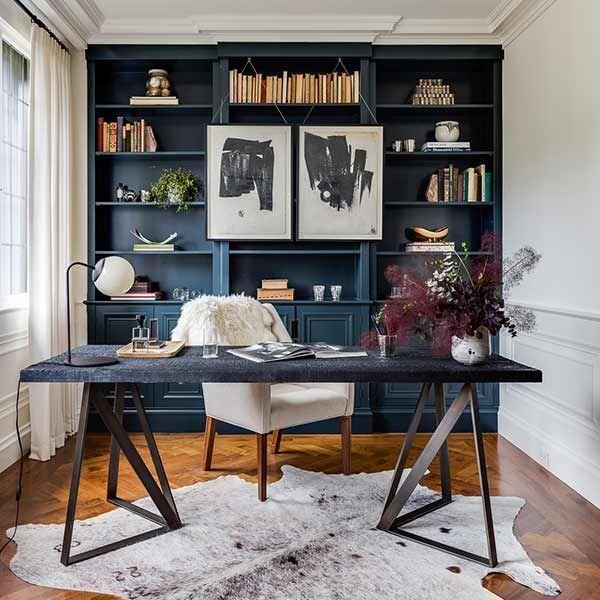 Mueble repisa