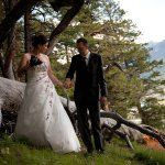 German Weddings, the Reception and Dance: Part 3 of German Weddings